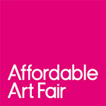affordable_artfair_logo